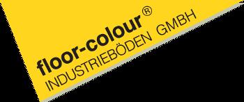 Floor Colour Industrieböden GmbH